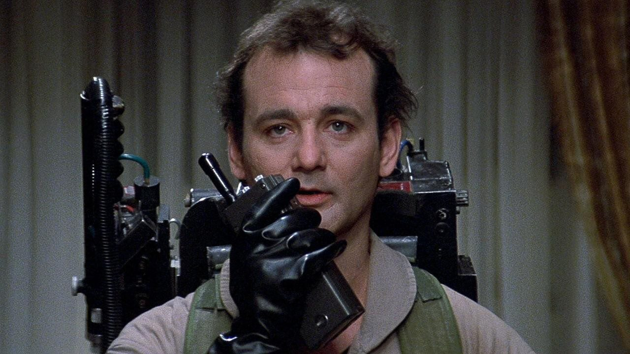 Ghostbusters-Bill-Murray-2