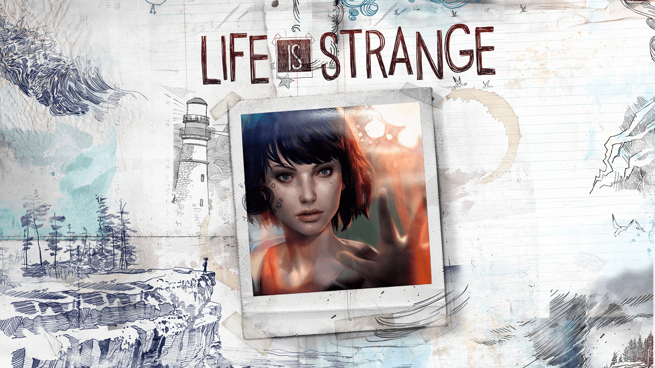 Life is Strange Episode 1 Will Be Free Starting Tomorrow