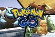 Pokemon Go Now Biggest Mobile Game in US History