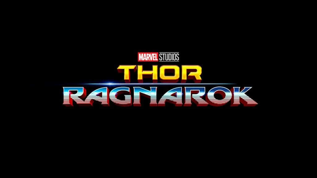 Thor: Ragnarok News Includes Hulk Armor and New Villains