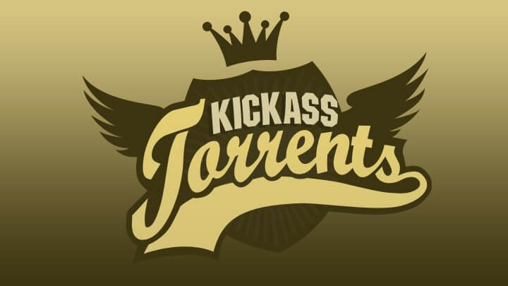 KickassTorrents Rises From The Grave