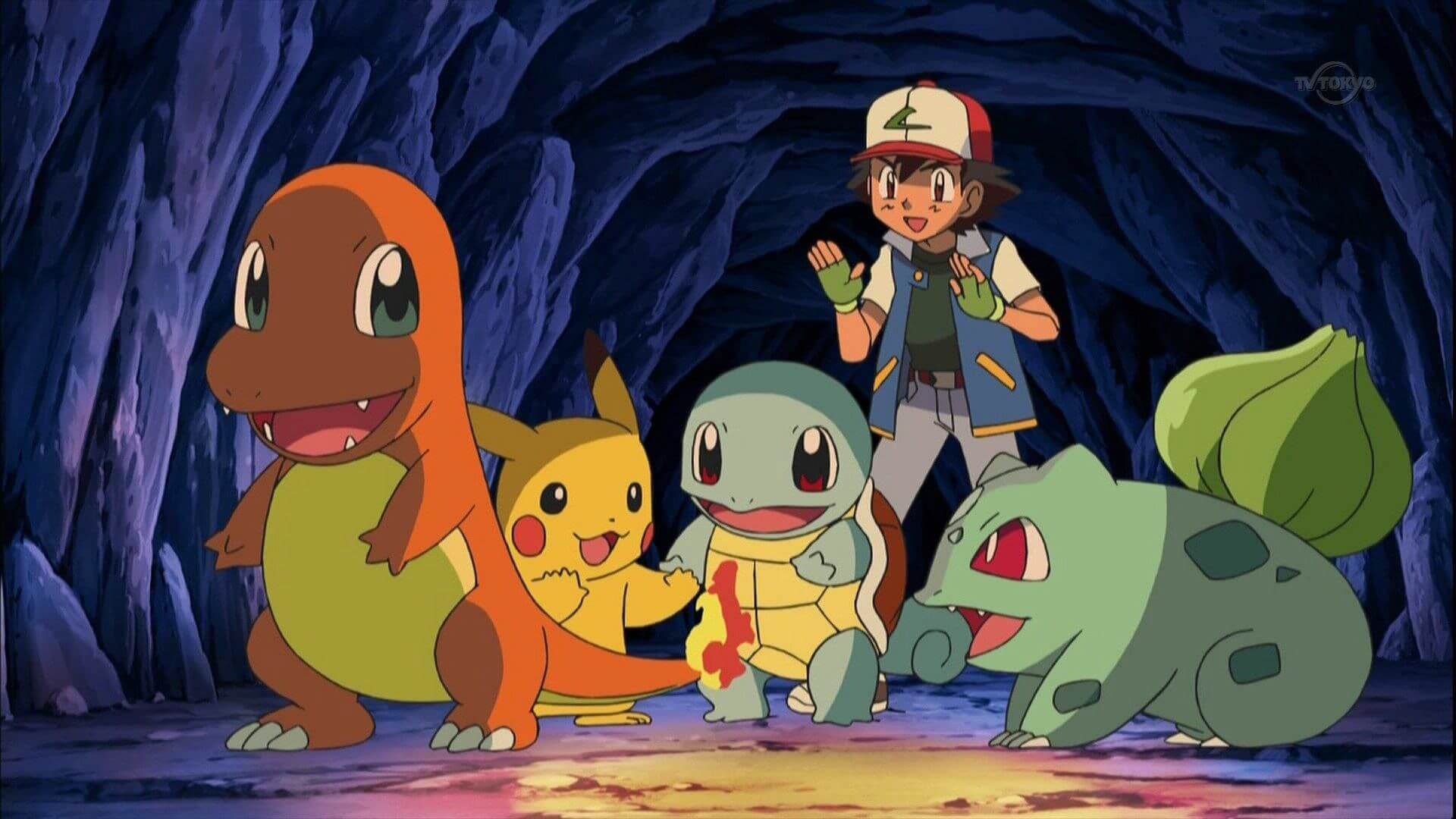 it-s-about-time-for-a-live-action-pokemon-movie-and-here-s-who-should-be-in-it-pokemon-751319