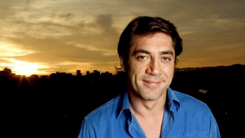Javier Bardem to Play The New Frankenstein