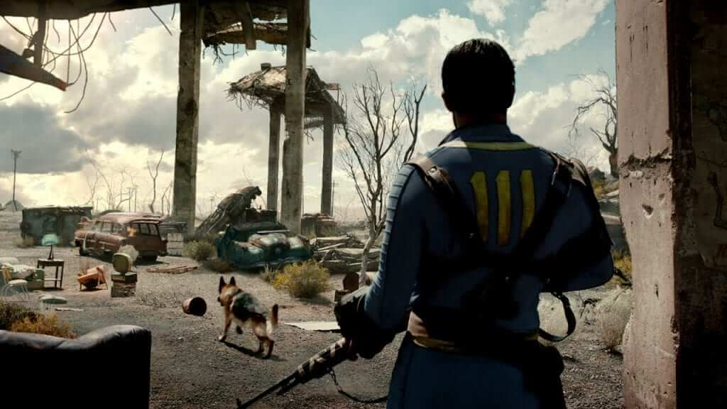 Fallout 4 Nuka World Is The Game's Last DLC