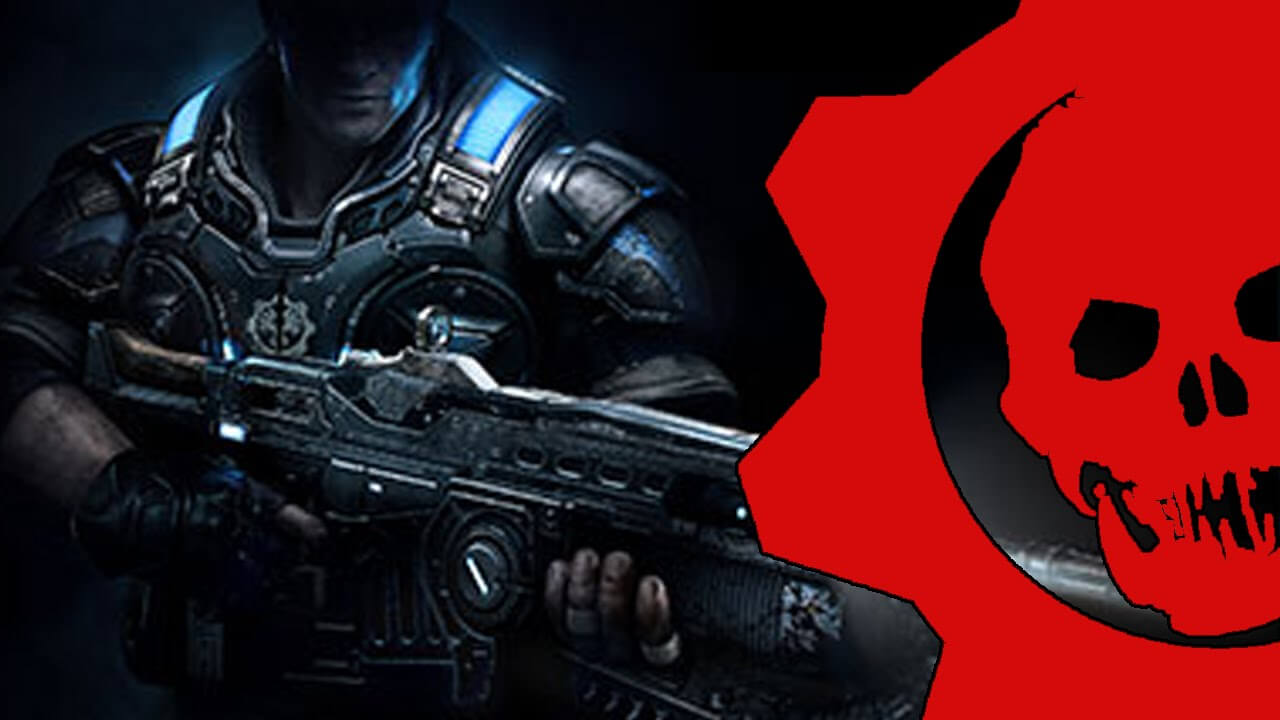 Gears of War 4 Teases Campaign Gameplay Footage