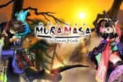 Speedrun Fast: Muramasa - The Demon Blade