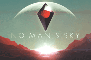No Man's Sky 'Survive' Trailer Showcases Environments
