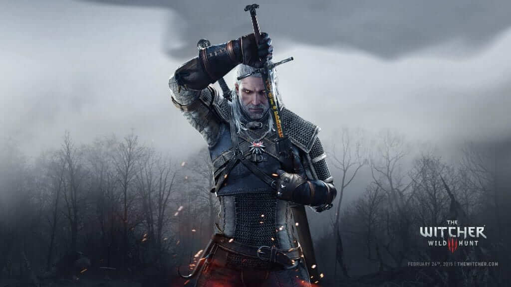 the_witcher_wallpaper_hd_background_download_desktop1