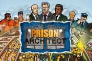 Prison Architect Receives Last Update - Includes Cheats and Dev Tools