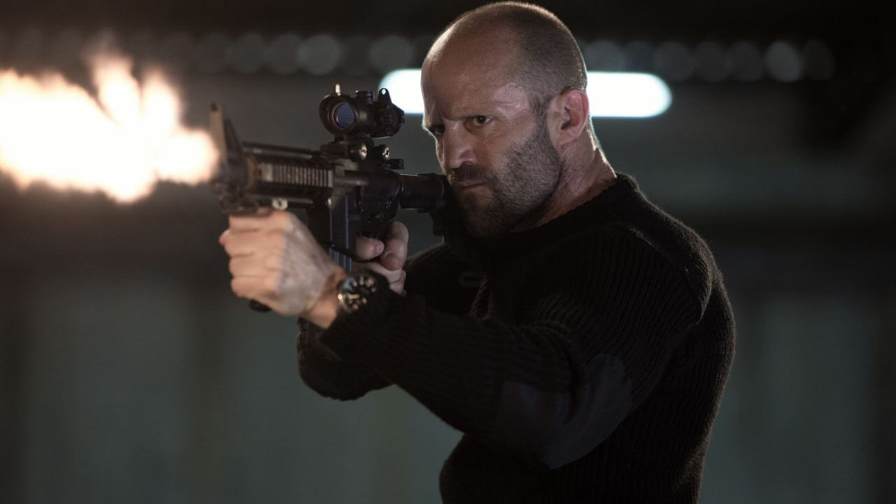 1893592671-artur-bishop-statham-mechanic-resurrection-GgDJ-GgDJ-1280x720-MM-78