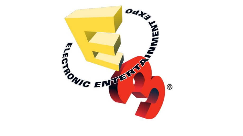 The gaming community is enormous these days, with E3 being just one of many massive yearly events.The gaming community is enormous these days, with E3 being just one of many massive yearly events.