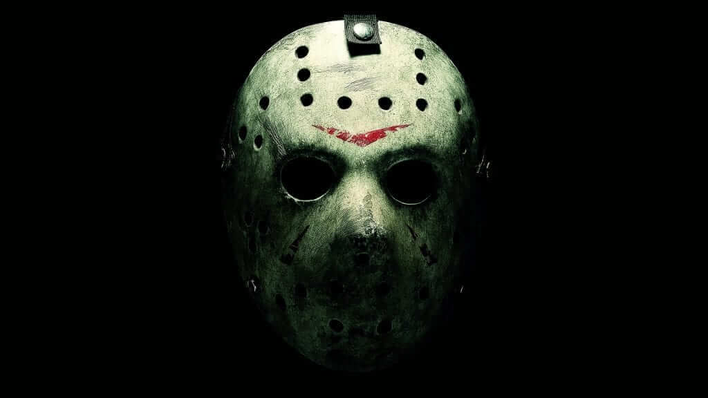 Breck Eisner Ready To Direct Friday The 13th Reboot
