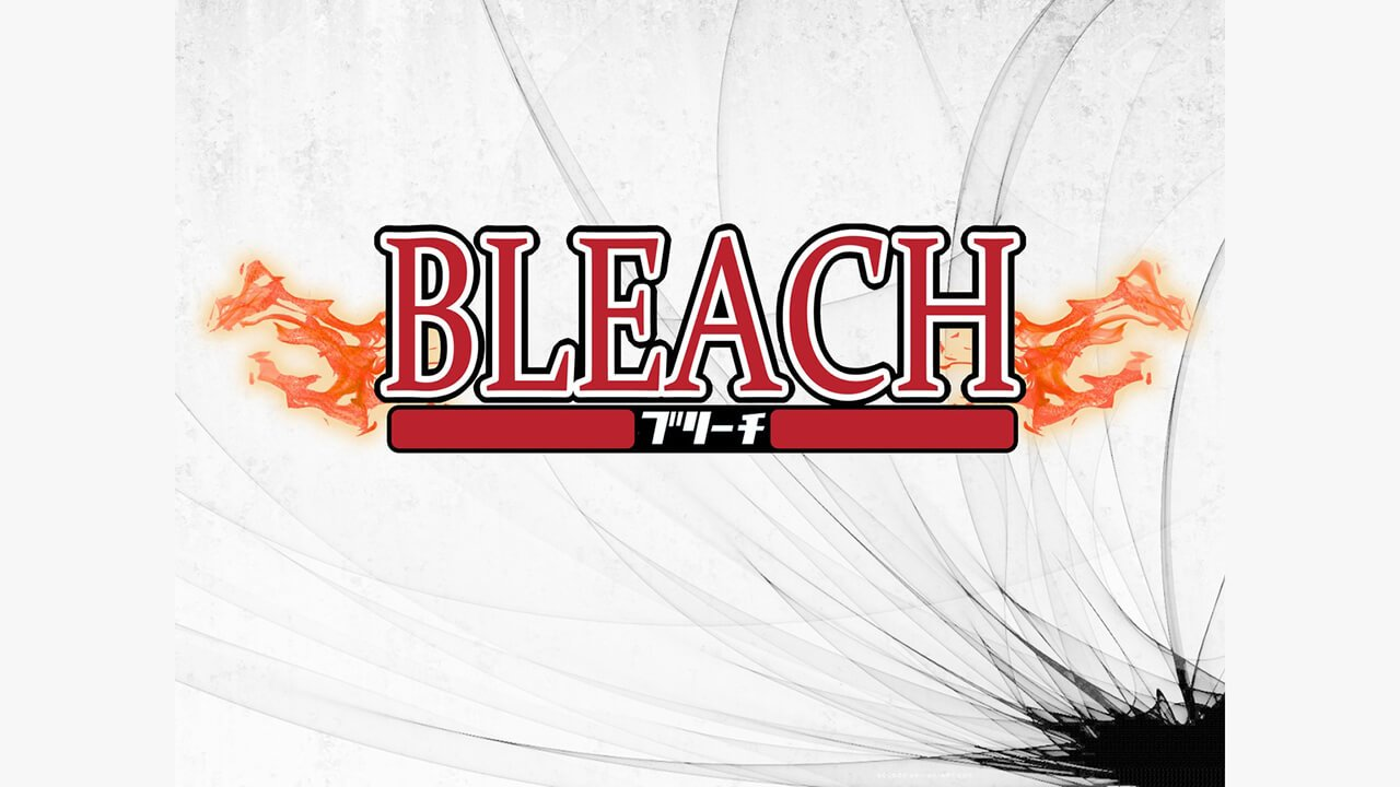 Live Action Bleach Movie Reportedly In The Works
