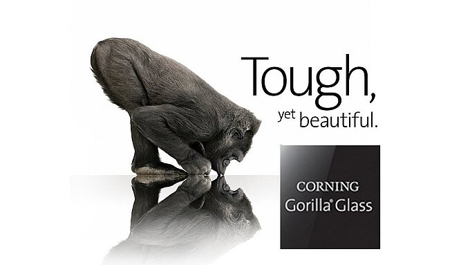 In other news, the Gorilla Glass (part of the Note 7) ad campaign is pretty awesome.