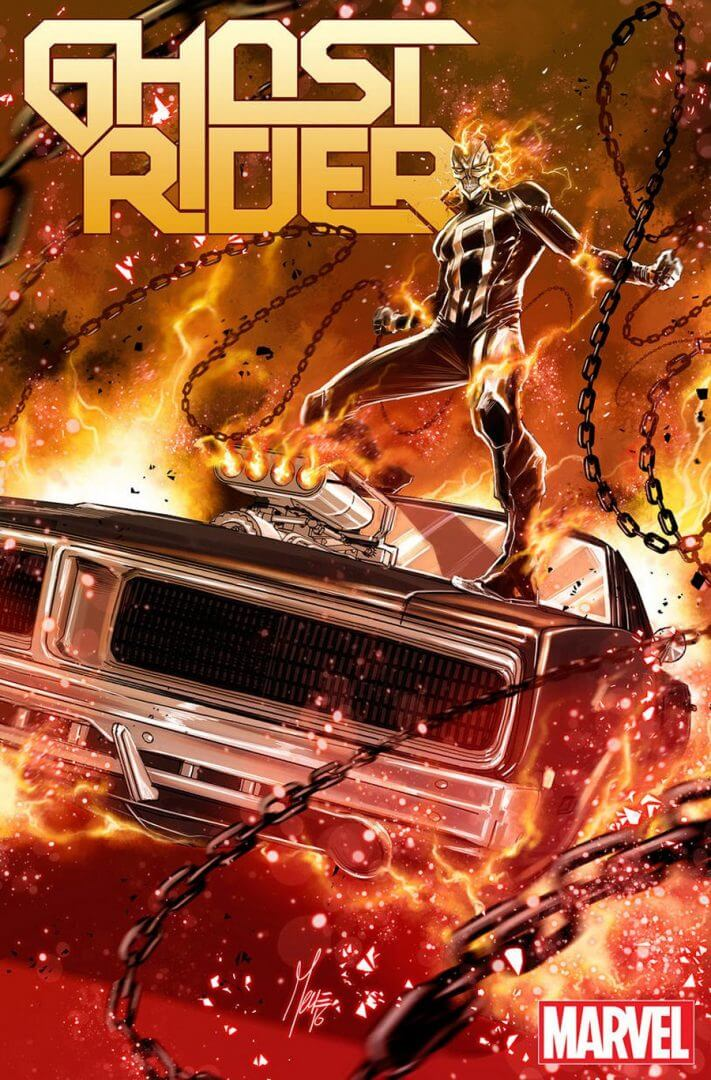 Ghost-Rider-1-2016-All-New-All-Different