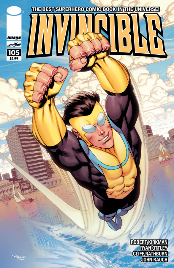 Invincible105_cover2