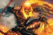 Ghost Rider Will Join The MCU