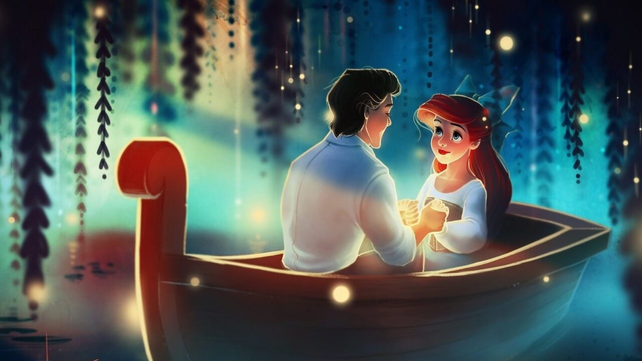 ariel-and-eric-the-little-mermaid-movie-wallpaper-1280x720