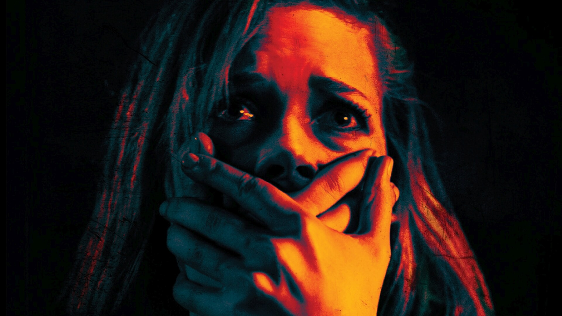 Don't Breathe Review