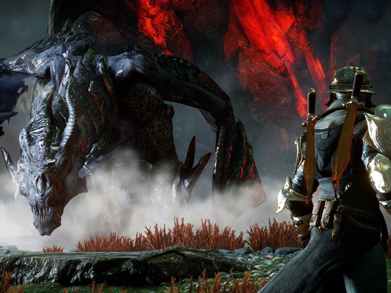 dragon-age-inquisition-dragons-EA