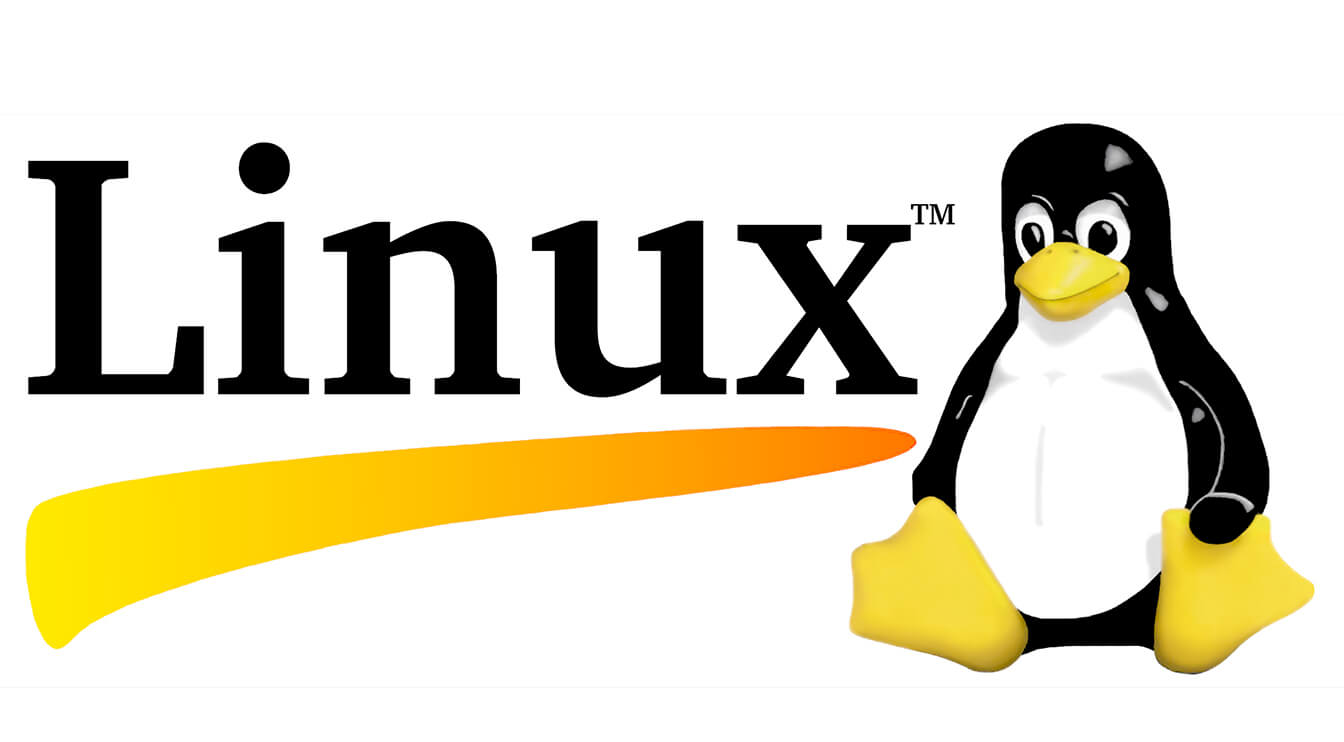 25 Years of Linux's Legacy