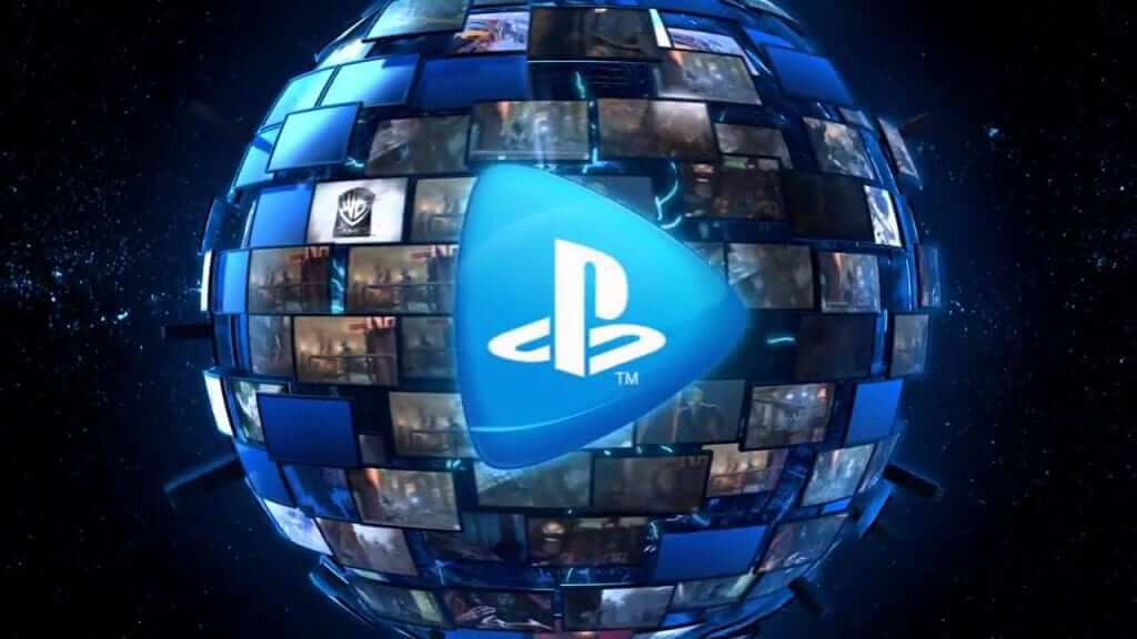 PlayStation Now Coming To PC Along With USB Adaptor