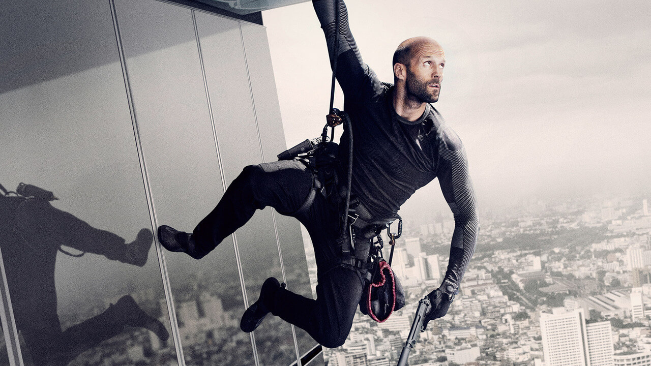 mechanic-resurrection-4k-1280x720