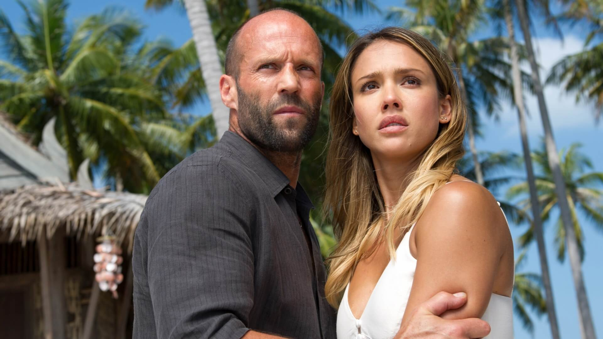 mechanic_resurrection_jason_statham_jessica_alba-1920x1080