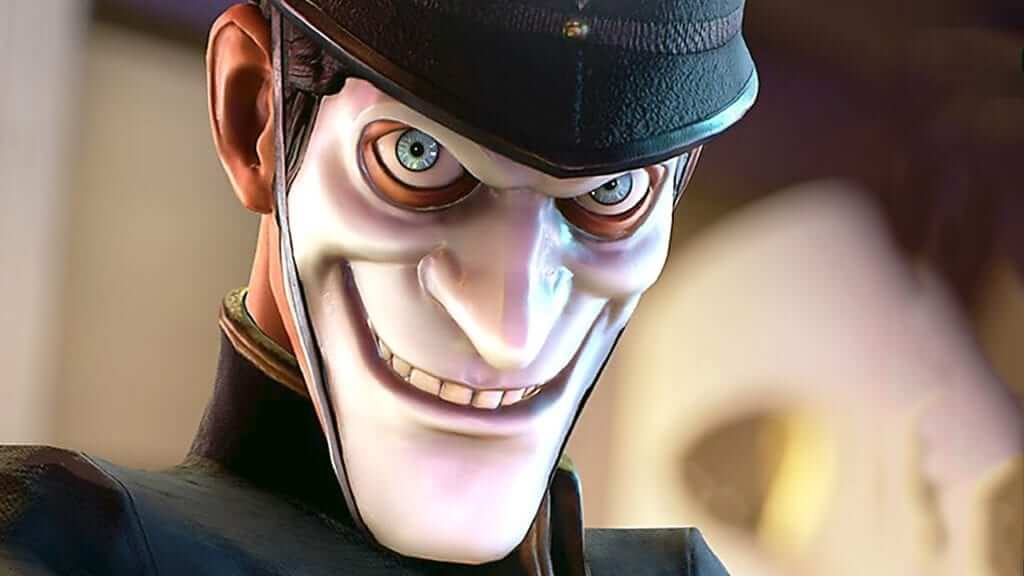 We Happy Few Preview Impressions