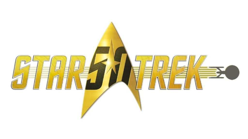 50 Years Of Trek: Ranking The Star Trek Movies