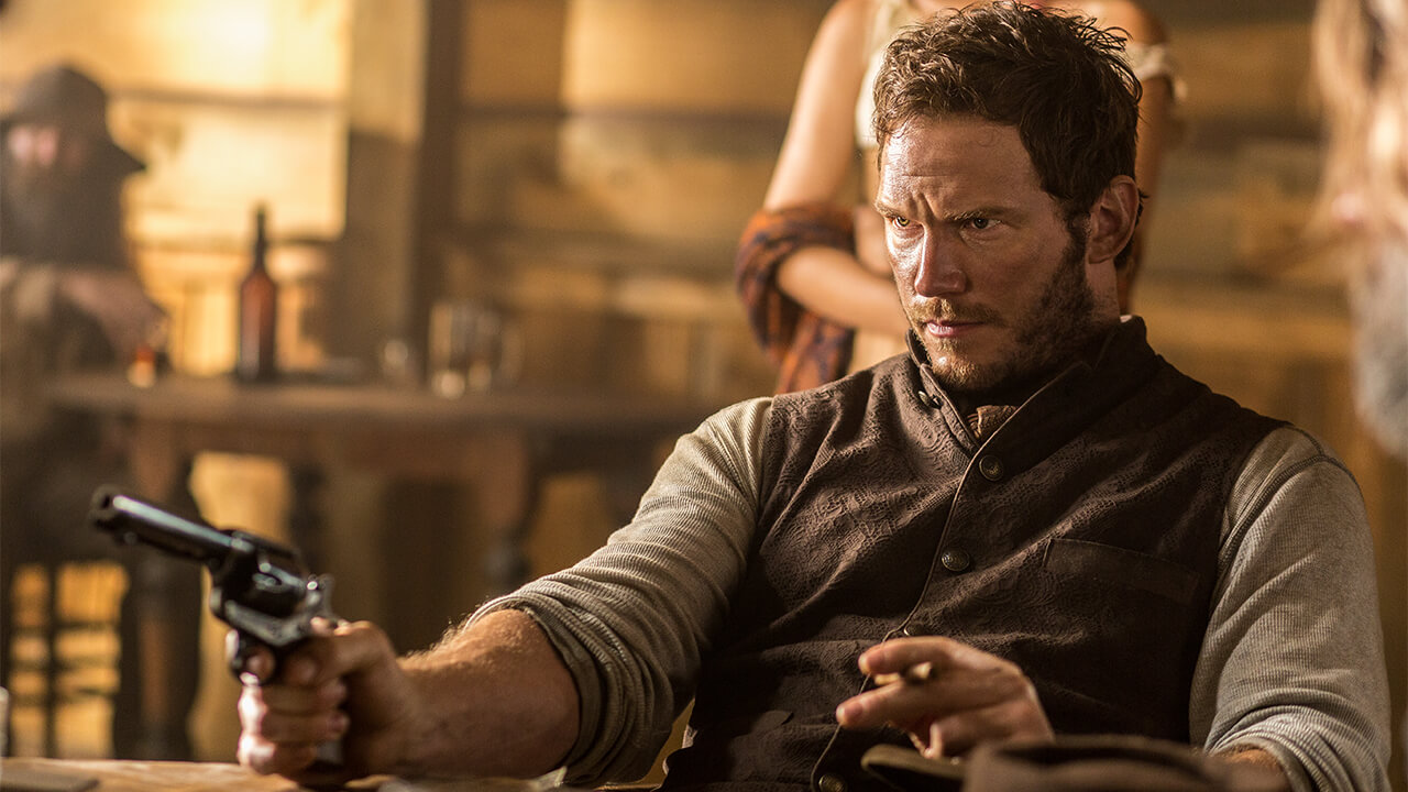 1280_chris_pratt_the_magnificent_seven