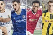 Can FIFA 17 Break Soccer In The US?