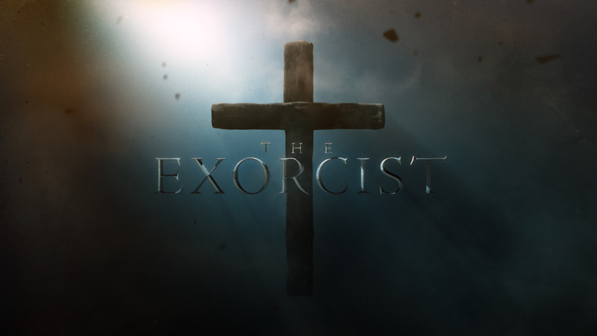 The Exorcist -