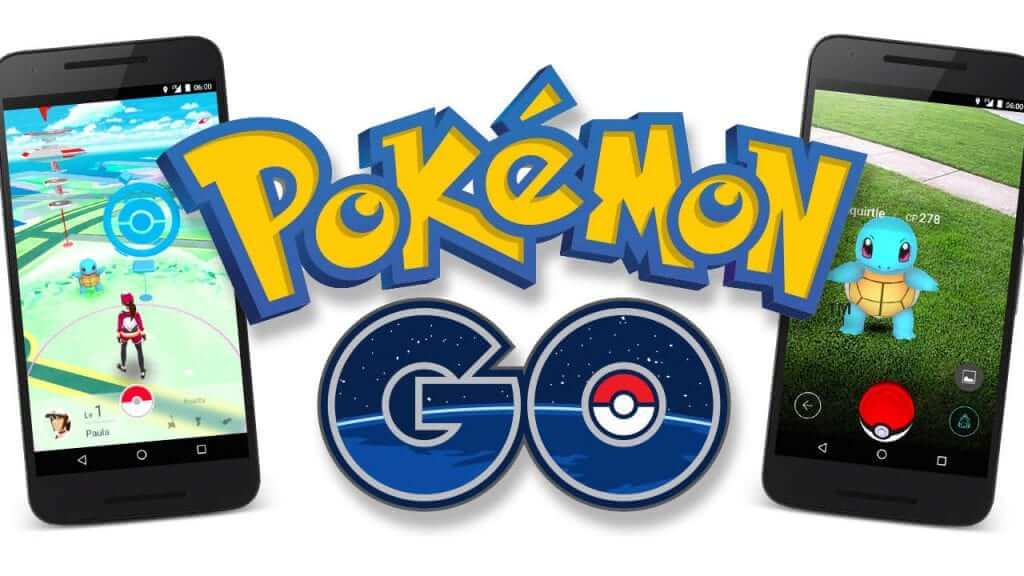 New Pokemon Go Update Targets Cheaters
