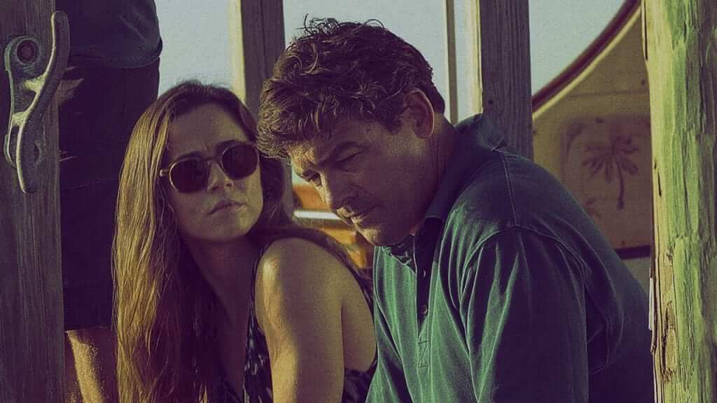 Netflix Cancels Bloodline After Season 3