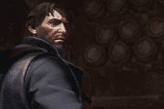 New Dishonored 2 Video Shows