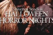 Halloween Horror Nights Impressions Part 1