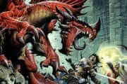 Pathfinder Bestiary 6 Review