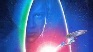 star-trek-generations-science-fiction