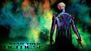 star-trek-nemesis-generation-final