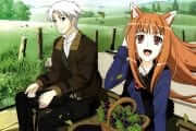 Spice and Wolf's Isuna Hasekura to Attend NYCC