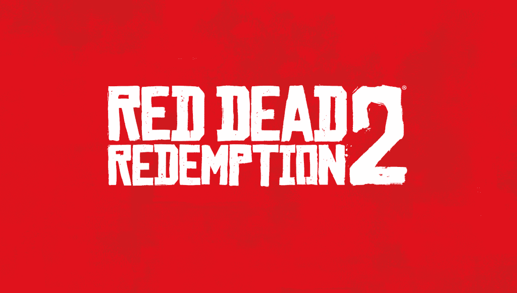 best-images-of-red-dead-redemption-2