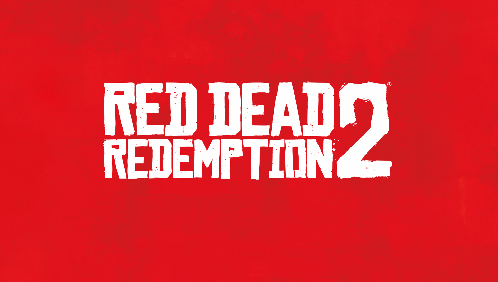 Run to See the Red Dead Redemption 2 Trailer