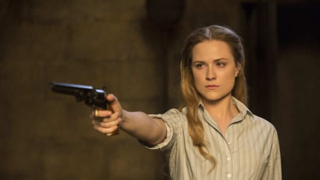 Westworld Episode 5: 'Contrapasso' Review