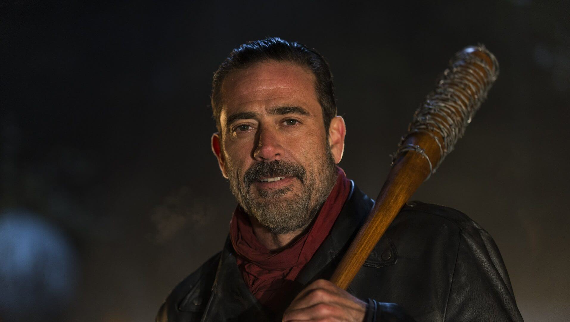 The Walking Dead' Season 7 Update: New Characters, Premiere Date ...
