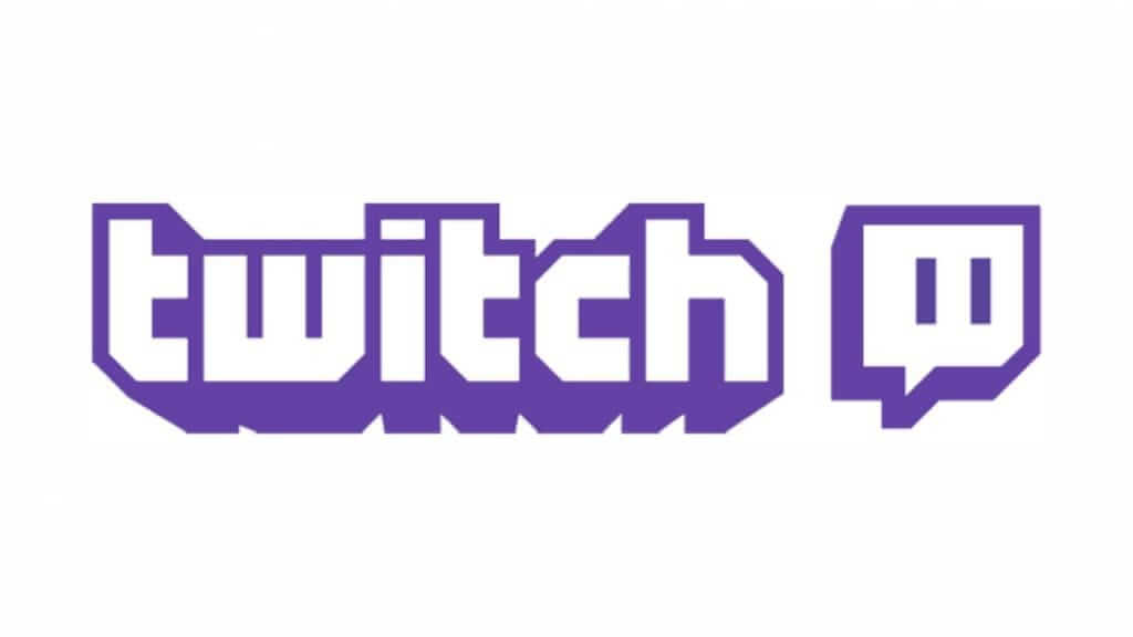 Twitch Announces 'Twitch Affiliate' Program Geared Toward Small Streamers