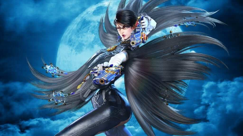 Bayonetta 3: An Update is Likely Coming This Year