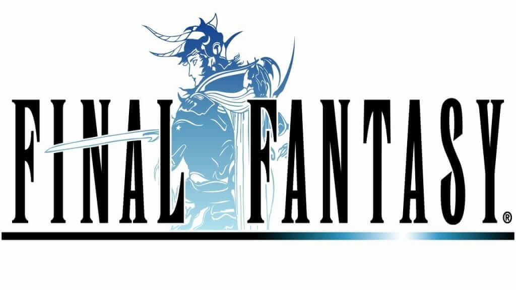 Final Fantasy Gets Remixed With Mog's Mixtape