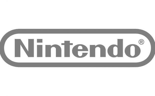 Nintendo NX To Finally Be Unveiled