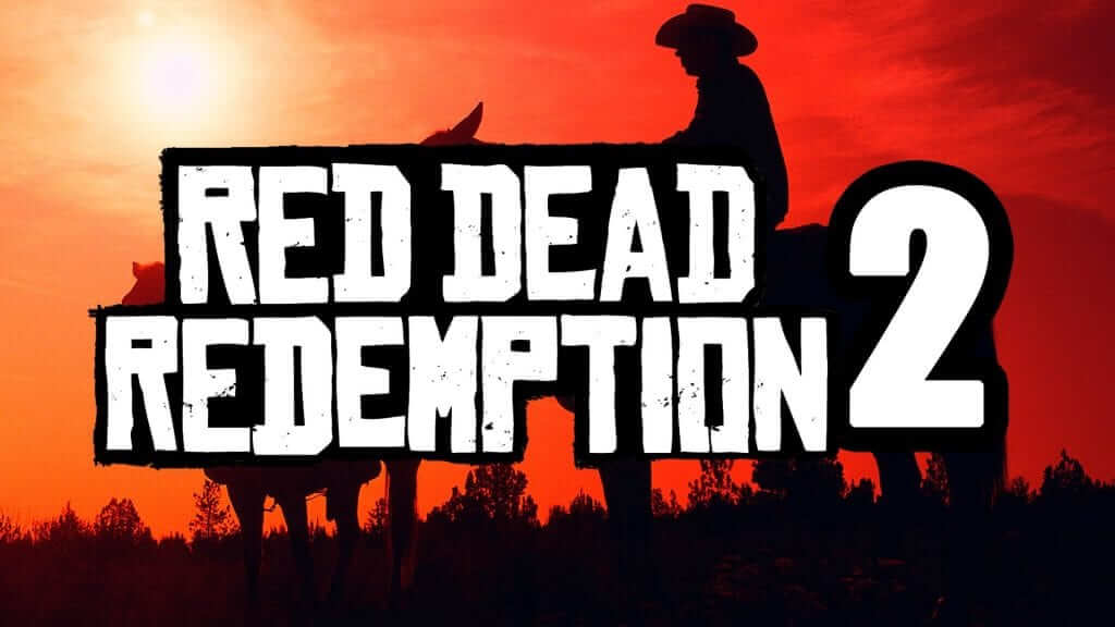 Red Dead Redemption 2 Confirmed For Fall 2017 Release
